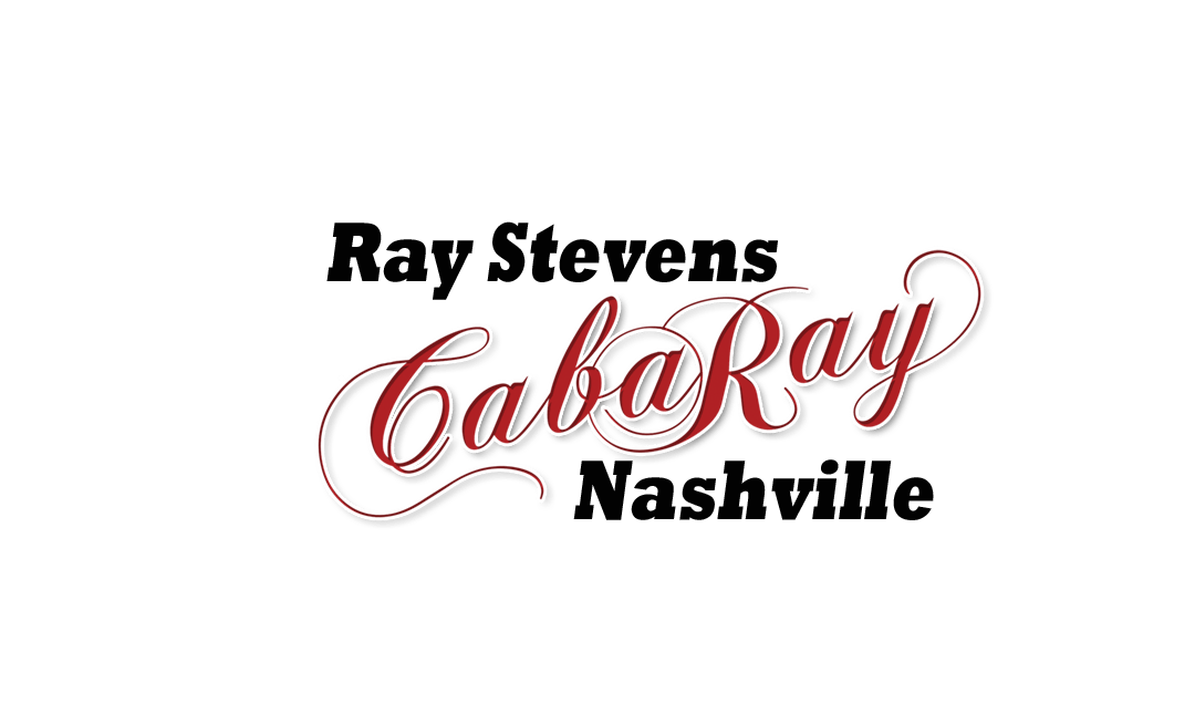 RayStevens.TV Streaming Service is Here! With All Episodes of Ray Stevens CabaRay Nashville!