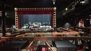 Ray Stevens' 700-seat West Nashville venue opens to public next week   WKRN News 2