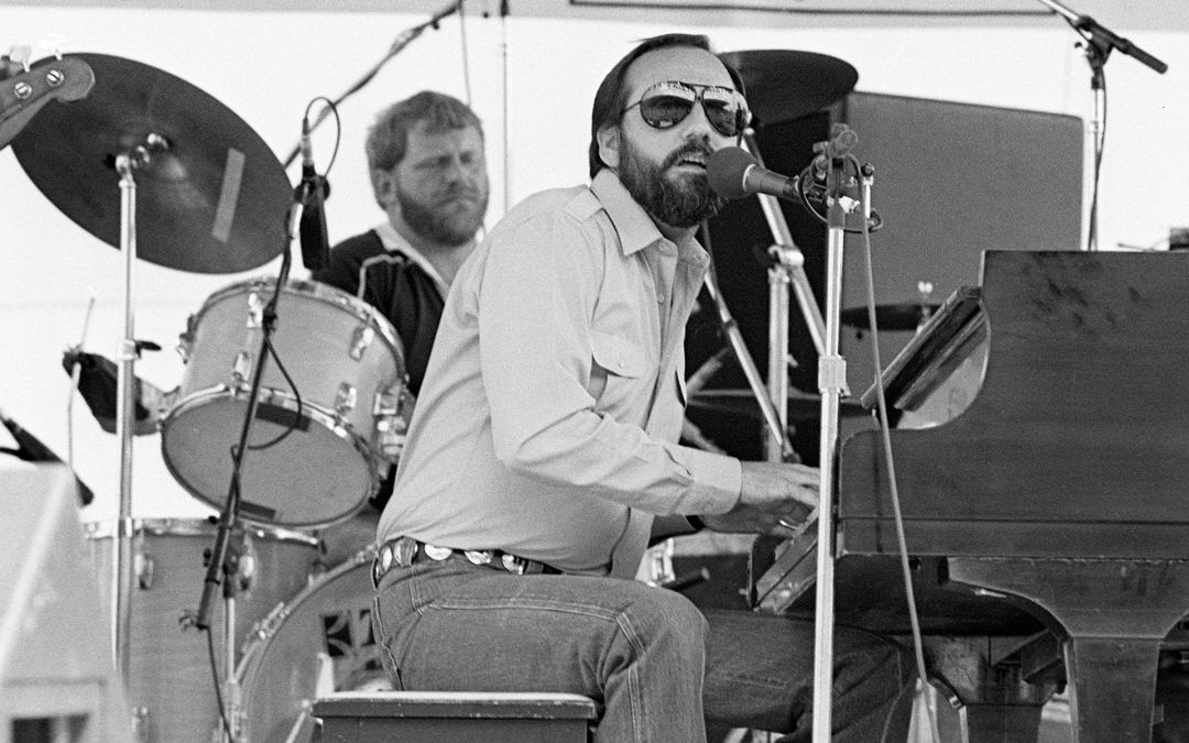 RAY STEVENS: WALK OF FAME INDUCTEE   THE TENNESSEEAN