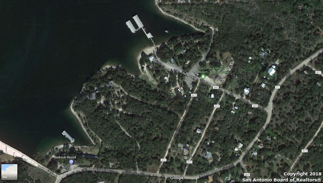 LOT 10	Lakeview Rd