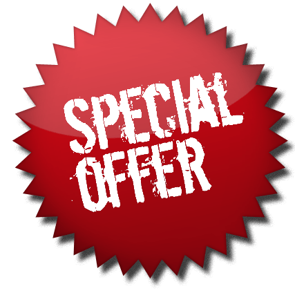 SHOW SPECIAL – National Pavement Expo 2019