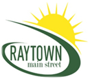 Raytown Main Street Association