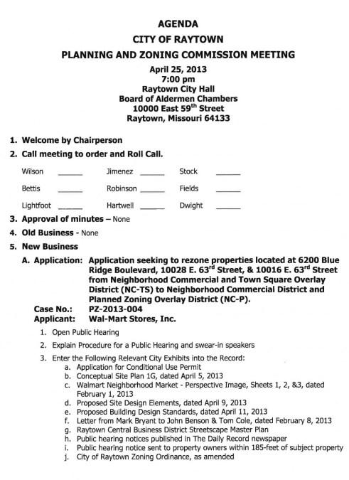 PZ_Mtg._Agenda_(04-25-2013)_Page_1