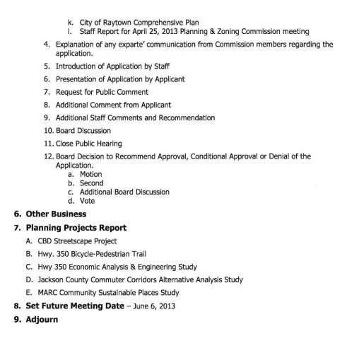 PZ_Mtg._Agenda_(04-25-2013)_Page_2