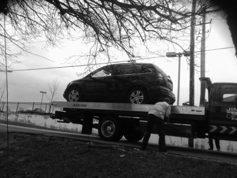 accident car 1