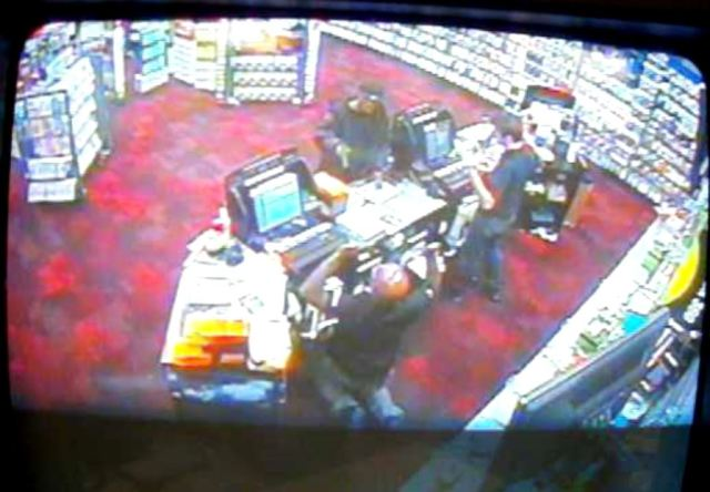rls-13-2988-suspect-at-counter