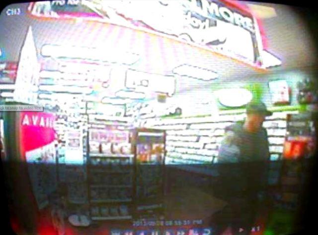 rls-13-2988-suspect-exiting