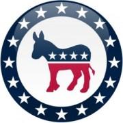 democrats-300x300