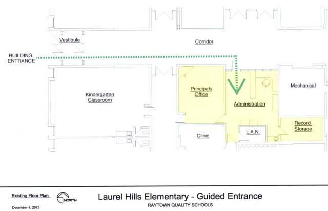 Laurel_Hills_Entrance