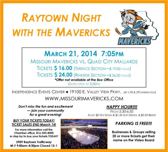 2014_Mavericks_Flyer_short