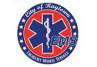 Raytown EMS 200