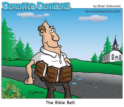 bible_belt
