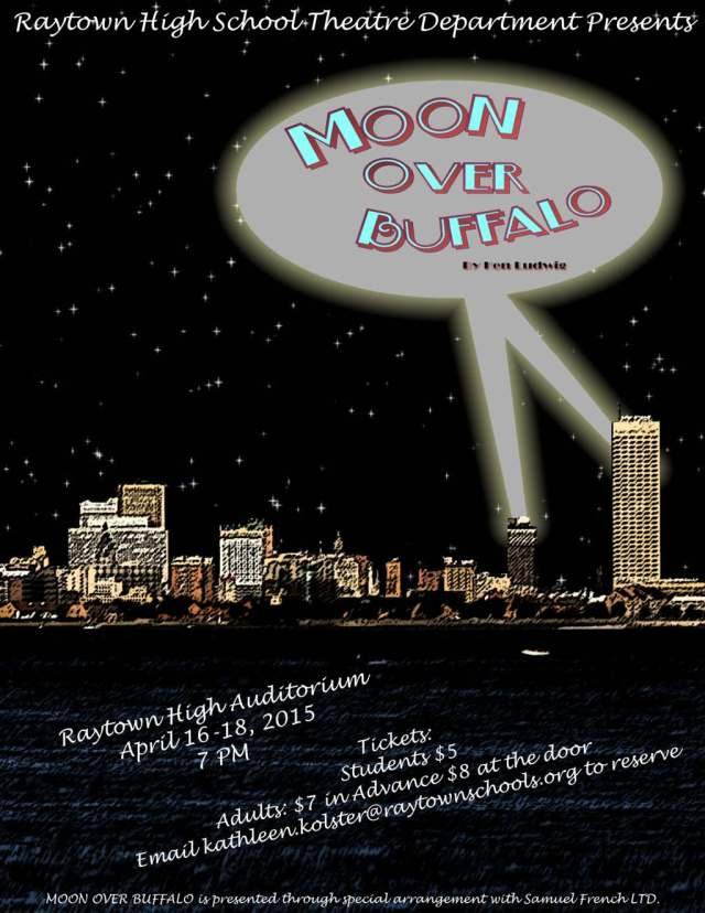 Moon_Over_Buffalo_(1)