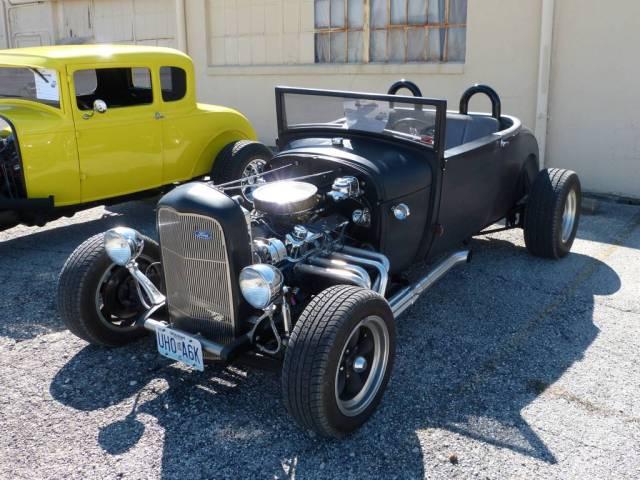 car show32