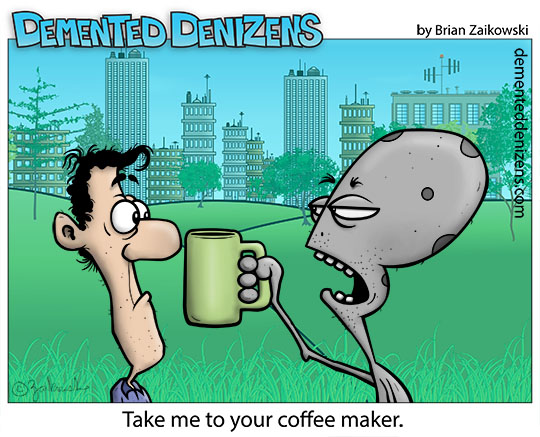 take_me_to_your_coffee_maker