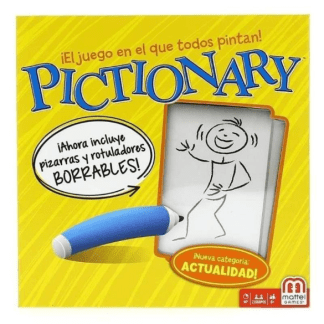 pictionary-rayuela