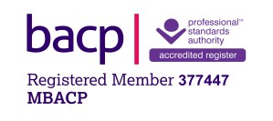 BACP Logo - 377447
