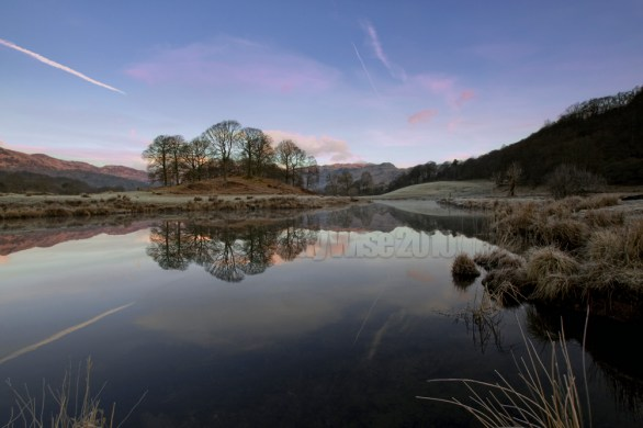 Elterwater - Cumbria