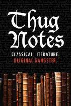 thug notes 2