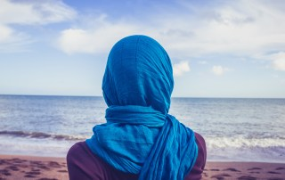 Seven Ways Women Can Get Most Out of Ramadan