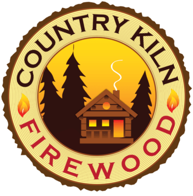 Country Kiln Firewood logo