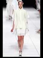 Issey Miake Collection Fashion Week Spring Summer 2014 Milan London NYC Paris Fashionweek trend readytiwear-10
