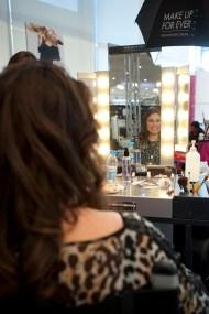 Make up Forever Jordan