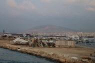 Tripoli - Lebanon, طرابلس- لبنان