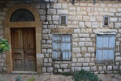 Architecture in Lebanon
