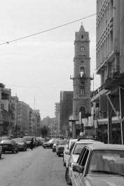 Tripoli-Lebanon-طرابلس-لبنان-19