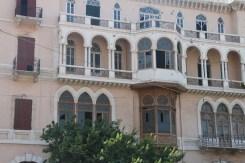 Tripoli-Lebanon-طرابلس-لبنان-3