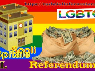 R2 - Referendumul costa milioane de euro