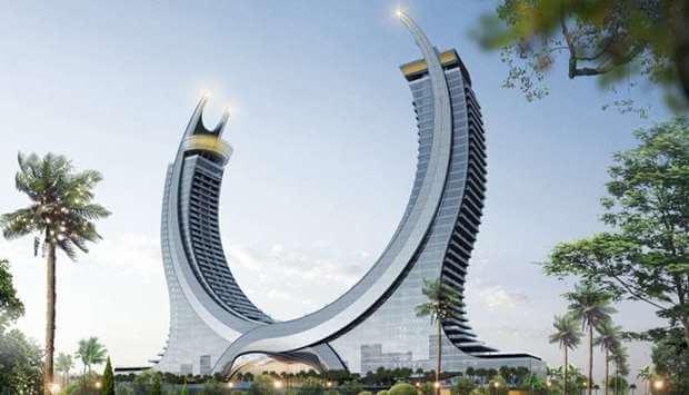 620189202241890538358 - Manipularea cu Spitalul din Dubai