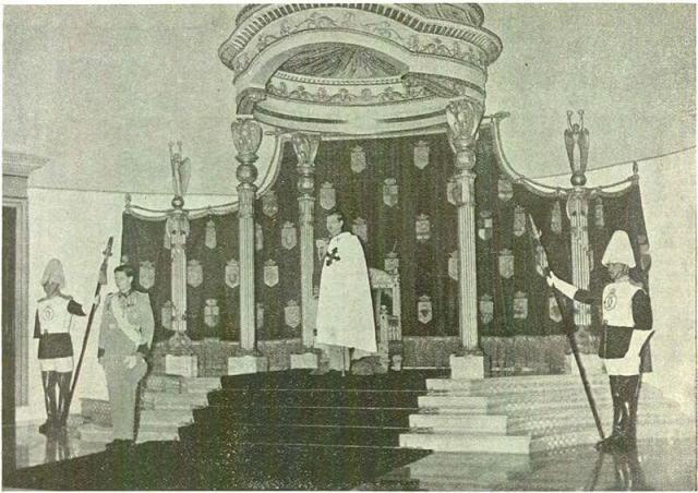 Enciclopedia României 1938 vol 1 pg 1080 4024 - Despre ultima gafa a premierului Viorica Dăniclă, o manipulare pe pâine ...
