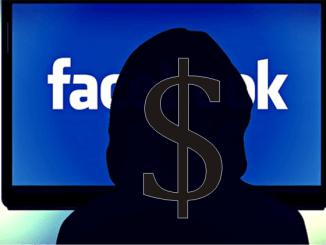 facebook ff - Facebook scoate la bătaie 300 de milioane de dolari