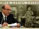 Basescu - Naționaliști interziși la EuroParlamentare