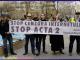 PROTEST COPY - Astăzi Wikipedia și-a închis situl pentru utilizatorii de limba germană