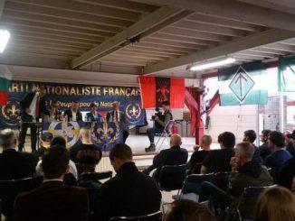 20190511 163226 600x337 - Naționaliștii europeni s-au întrunit la Paris 11-12 mai 2019