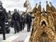 Spania - Sagrada Familia