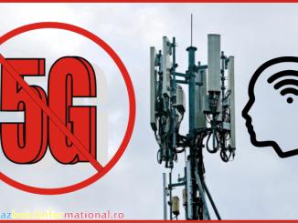 antenele 5G