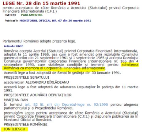 Corporatie vs Raul Nicolae Coltor 300x276 - Analistul Raul Nicolae Coltor revine: Guvernul DĂ bani la bănci și tu îi plătești!