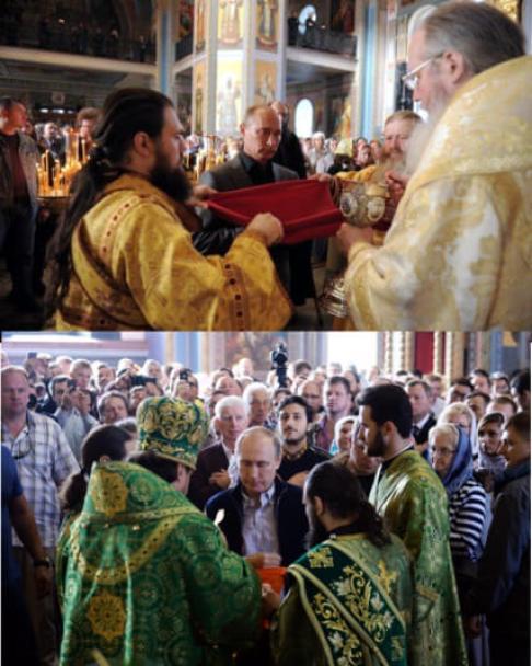 Puit 123bb 240x300 - Coronavirusul: Faza războiul total împotriva Bisericii Ortodoxe Române