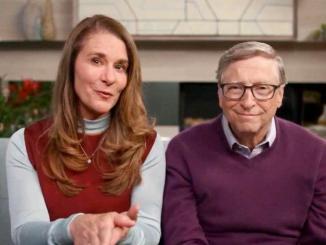 """Familia Gates vrea să vaccineze mai întâi """"negrii"""""""