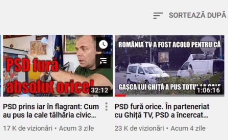 """ScreenShot 20200709054718 300x184 - Cum s-a făcut de râs ziaristul Mălin Bot cu o pseudo """"anchetă jurnalistică"""""""