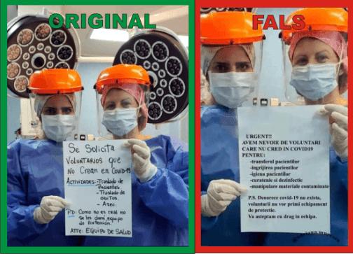 LLHGG 300x216 - E pandemie nu e pandemie ? sportivul Călin Mărincuș nu se poate angaja ca voluntar intr-un spital