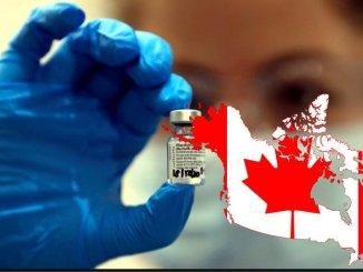 despăgubiri pentru victimele vaccinului Anti-Covid