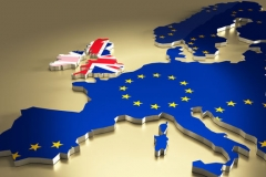thumbs 59916430 l - Argumente împotriva Uniunii Europene !