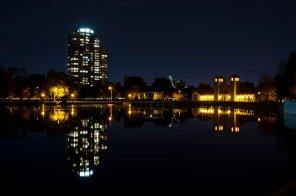 city-park-7088