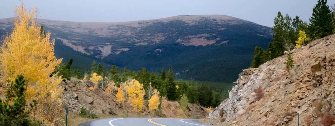fall-colors-drive-2016-6734