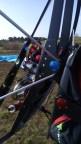 Petroll 2T2
